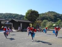 fujisato20131014-3.jpg