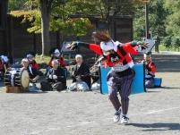 fujiwara10-14-1.jpg