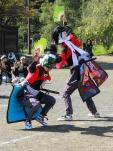 fujiwara10-14-3.jpg