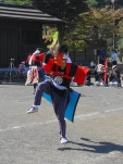 hujisato20131014.jpg