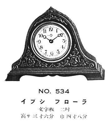 19418547_1166515938_225large.jpg