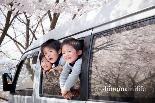 shimanami0726.jpg