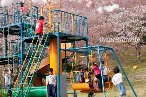 shimanami2558.jpg