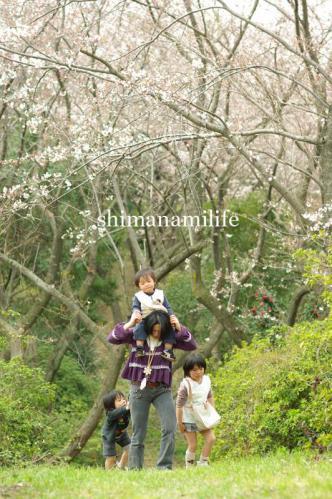 shimanami3766.jpg
