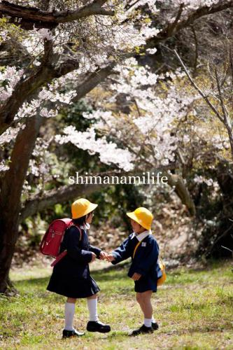 shimanami8415.jpg