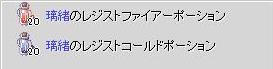 130415_11.jpg