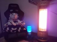 [狐巣] 冷暖房器具