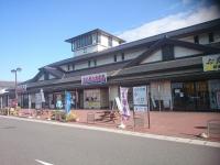 茨城県 ドライブ