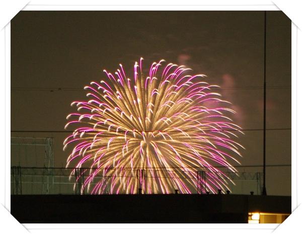 2012花火3