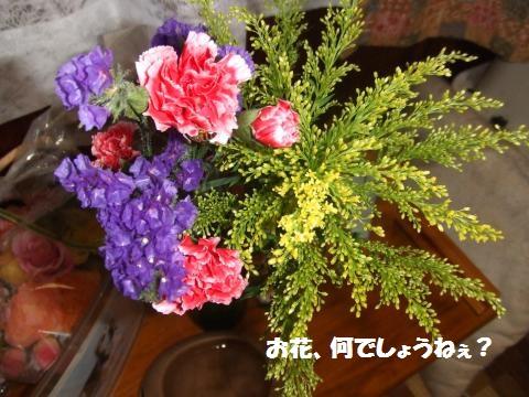027_convert_20141215005147.jpg