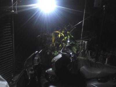 SN3P0175_2014111011260559a.jpg