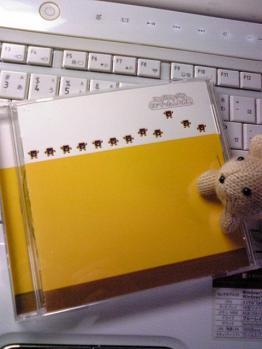 もじぴったん大辞典CD