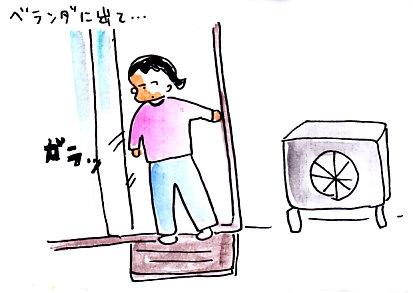 IMG_0001_20121129160514.jpg