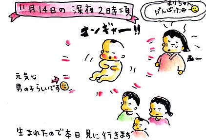 IMG_0002_20121114164704.jpg