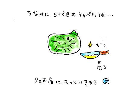 IMG_0003_20121018094759.jpg