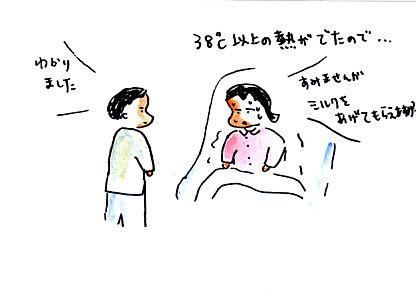 IMG_0004_20121108145414.jpg