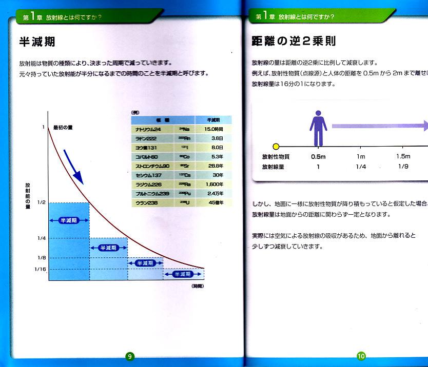 IMG_0005_20120807115552.jpg