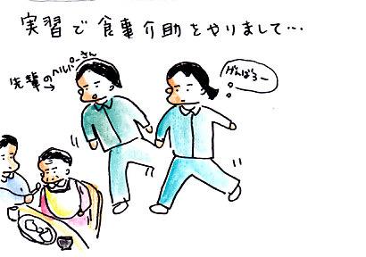 IMG_0007_20121116123827.jpg