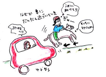 IMG_0008_20120620111414.jpg