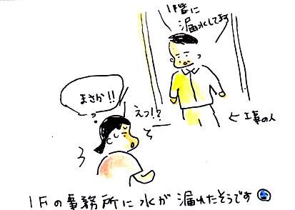IMG_0008_20121012142036.jpg