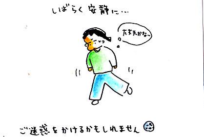 IMG_0008_20121109171103.jpg