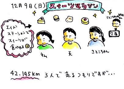 IMG_0010_20121109171102.jpg