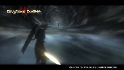 Dragons Dogma Screen Shot _46