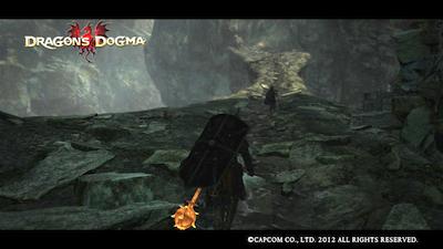 Dragons Dogma Screen Shot _59