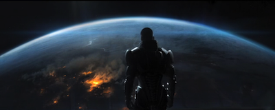 mass-effect-3-screenshot-vga-2010-trailer.png