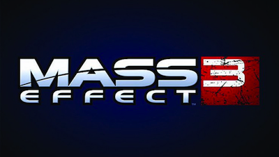 mass_effect_3_logo_20120327173426.png