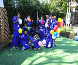 縺薙←繧ゅ∪縺、繧・013_convert_20121026161311