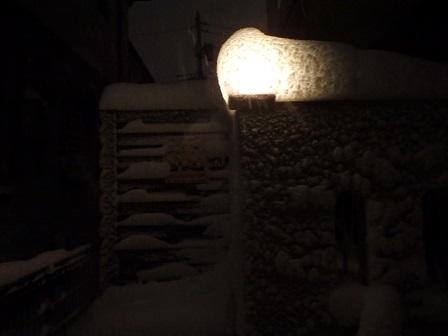 2014-02-08 08FEB14 snow 044b