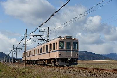 s-DFD_0531.jpg