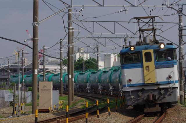 IM0P1259.jpg