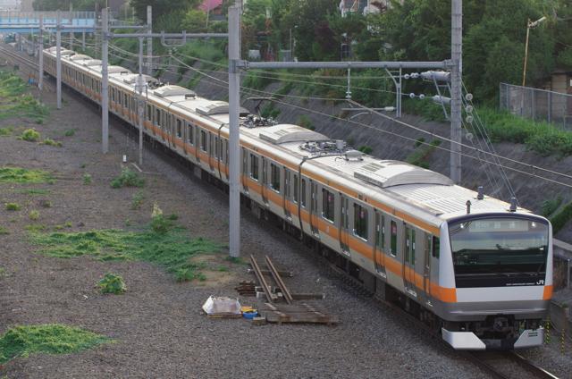 IM0P2005.jpg