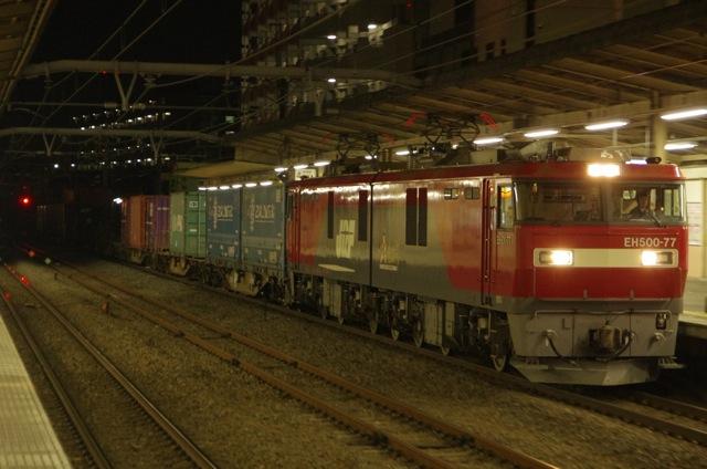 IM0P8441.jpg