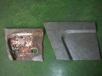 sagyo-117-bumper5.jpg
