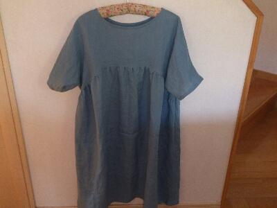 fc2blog_201206101709367cc.jpg