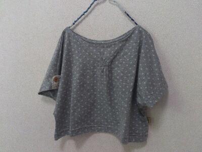 fc2blog_20120620160357f64.jpg
