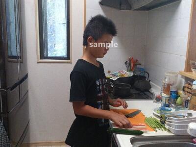 fc2blog_20120826165126609.jpg