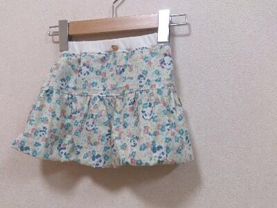 fc2blog_20120904200556d9c.jpg