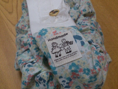 fc2blog_20120904200638a5f.jpg