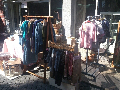 fc2blog_20121008185427d2e.jpg