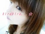 kirakira...☆