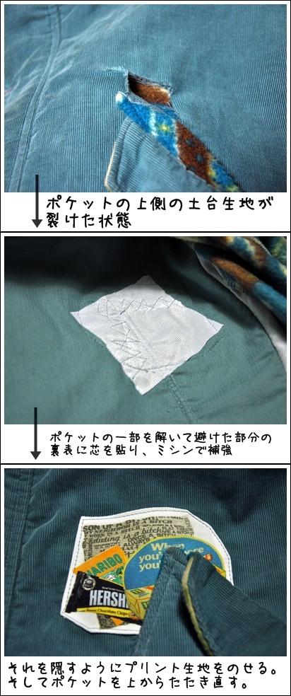 cats_20130314171117.jpg