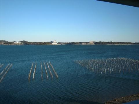 DSCN9946 浜名湖H