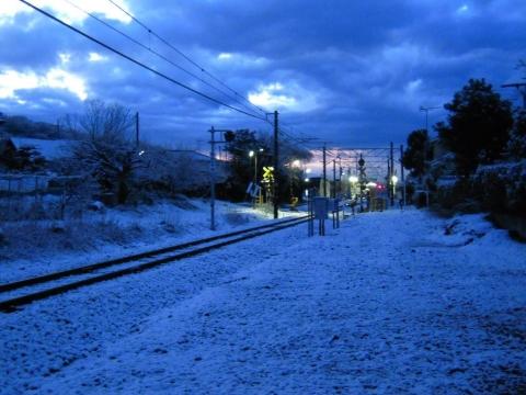 DSCN9853 雪