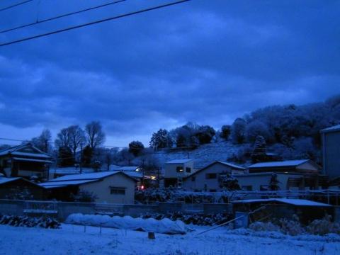 DSCN9851 雪