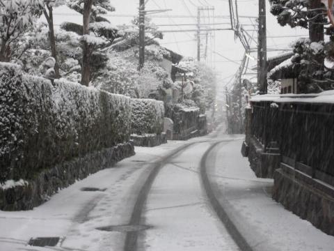 DSCN9891 雪2・8