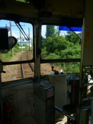 P1160865-w400-h300.jpg